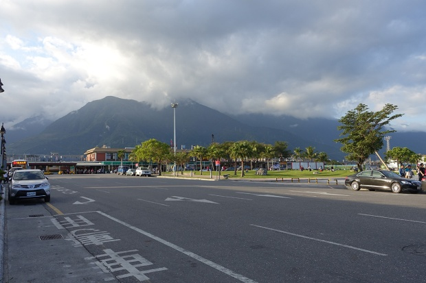 Day10Hualien2
