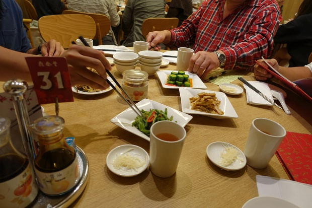 Day11DinTaiFung2
