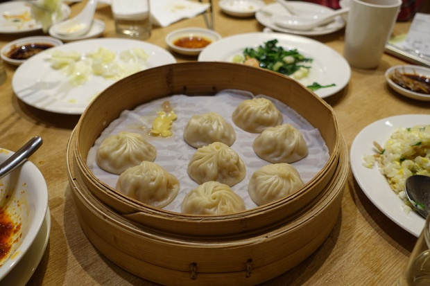 Day11DinTaiFung3