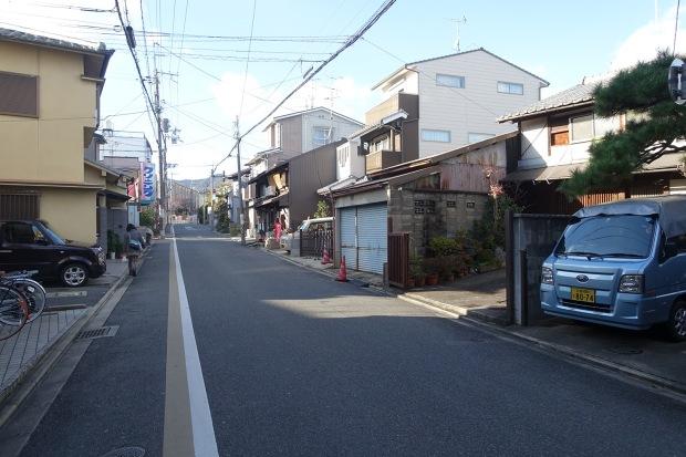 Day07JPSideStreet