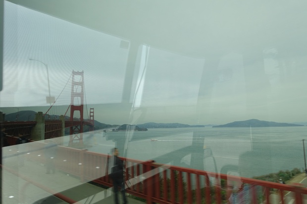 Day12USGGBridge